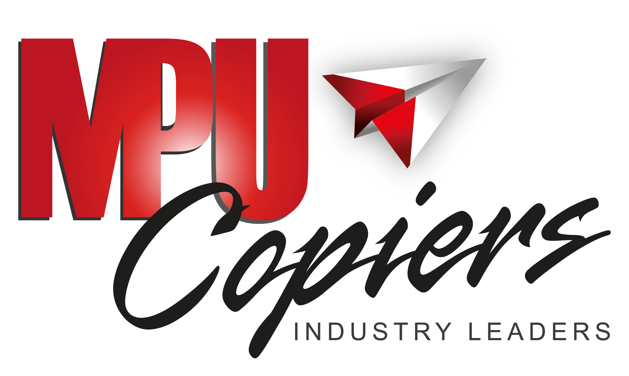 MPU Copiers Logo-01